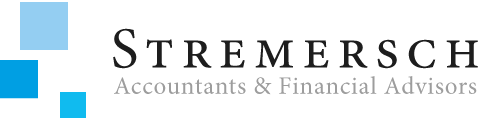 Stremersch Accountancy