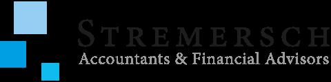 Stremersch Accountancy