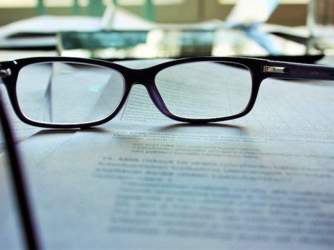 Hervorming vennootschapsrecht: het verdwijnen van het onderscheid tussen burgerlijke en handelsvennootschappen