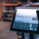 Geregistreerde Kassasysteem | Stremersch Accountancy