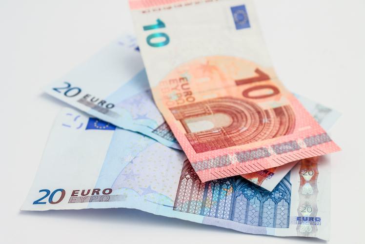 Tax shelter startups nu ook voor groeibedrijven